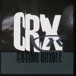 crx casino royale