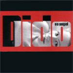 dido no angel