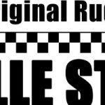 Original Rude Boy - Neville Staple