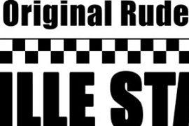 Original Rude Boy - Neville Staple